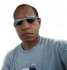 GOILALA DISTRICT ASSETS CHECK - Anthony MORANT