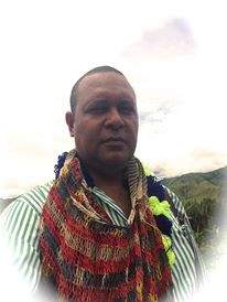 James Marape and Bulolo District Sage Continues - Sam Basil