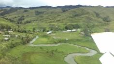 Fatima Primary School - Woitape