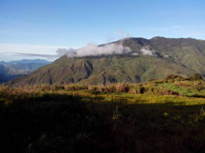 Brother LAVITEN MICHAEL - My View of the GOILALA PEOPLE