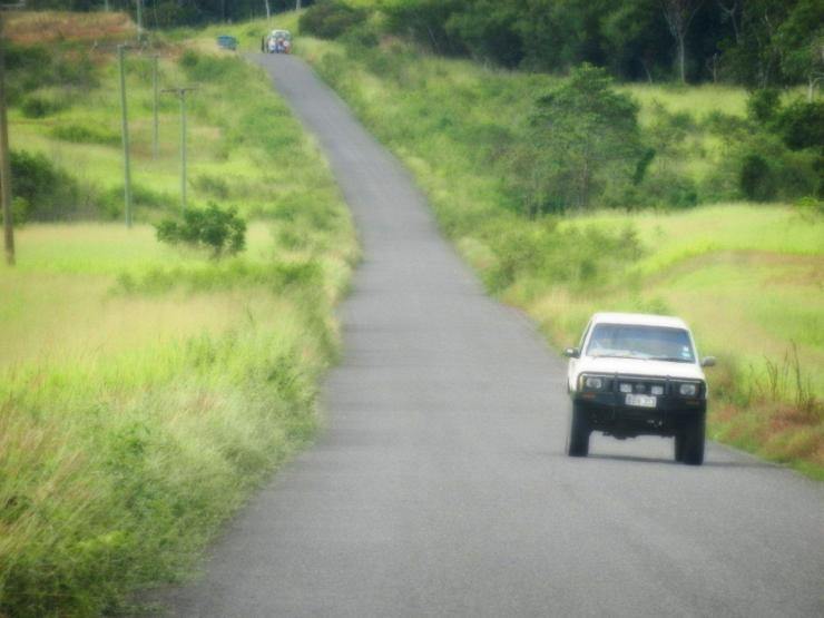 Source: http://malumnalu.blogspot.com.au