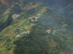 Petromin Holdings Limited operated Tolukuma Gold Mines Limited in Goilala DIstrict of Central Province, Papua New Guinea