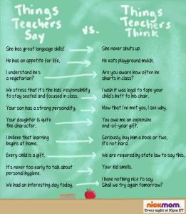 things-teachers-say-v-things-teachers-think-article