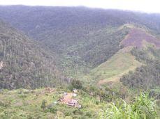 Mumun Village - Kosipe