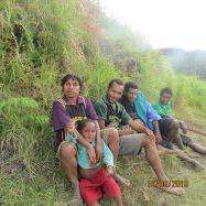 Woitape LLG Campain - Team Goilala (15)