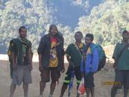 Woitape LLG Campain - Team Goilala (19)