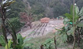 Bl Edmund Rice Primary School - Infrastructure Dev 2015 (10)