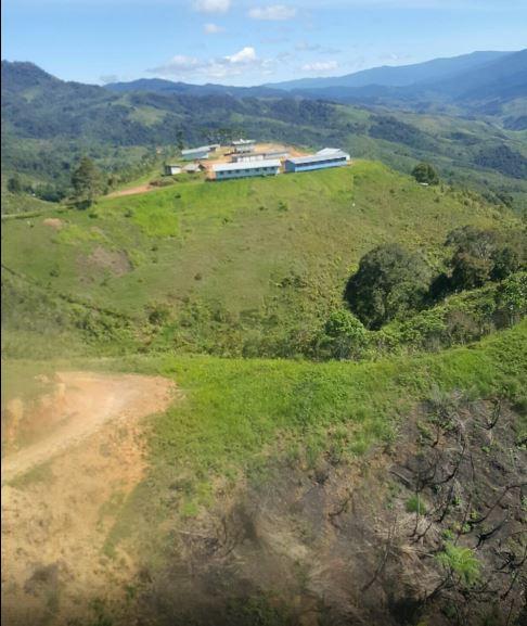 Ononge Primary School-1