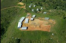 Ononge Primary School