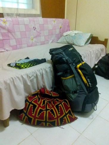 Trip Ready 2016