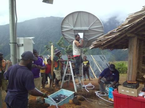 Men at Work - Sopu Visat Works