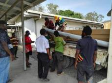 Visat Project Roll Out - Mt Kunama (5)