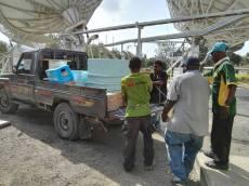 Visat Project Roll Out - Mt Kunama (6)