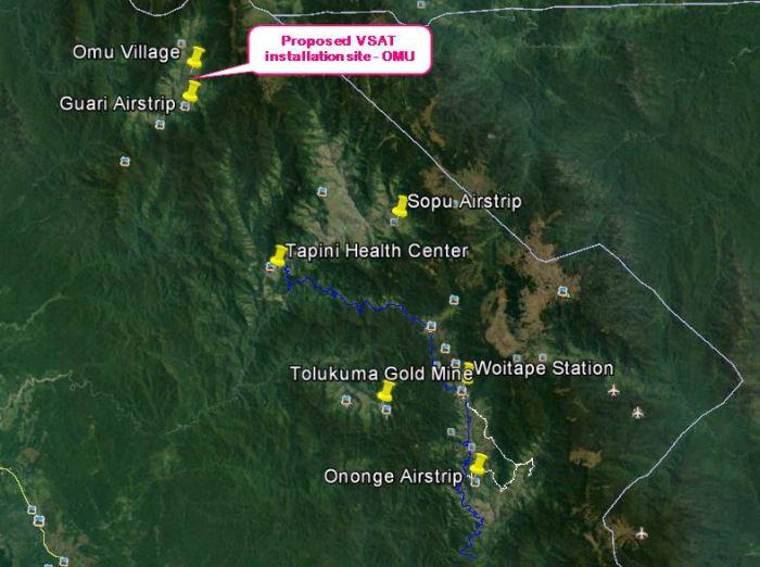 Map - Omu.JPG