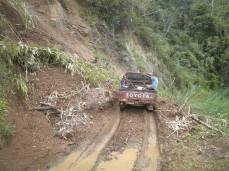 tapini-highway-goilala-2