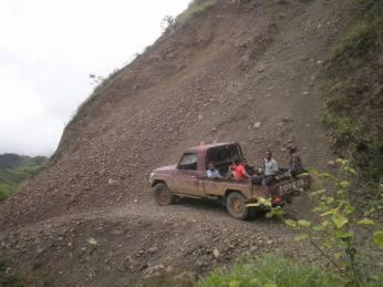 tapini-highway-goilala-6