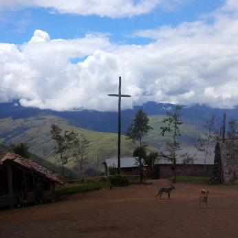 the-cross-lamanaip