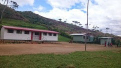 Kerau Catholic Mision - Goilala (25)
