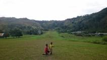 Kerau Catholic Mision - Goilala (26)