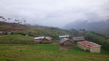 Kerau Community School