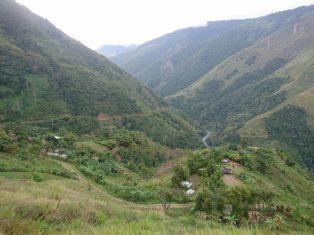 Kerau Catholic Mision - Goilala (47)