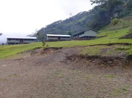 St Mary MacKilop Primary School- Koiava
